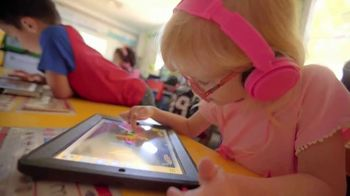 ABCmouse.com TV Spot, 'Endorsed by Educators' - Thumbnail 4