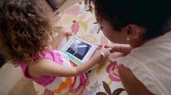 ABCmouse.com TV Spot, 'Endorsed by Educators' - Thumbnail 7
