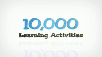 ABCmouse.com TV Spot, 'Endorsed by Educators' - Thumbnail 8