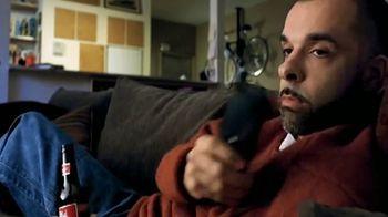 Budweiser TV Spot, 'Whassup: Checking In' - Thumbnail 1