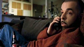 Budweiser TV Spot, 'Whassup: Checking In' - Thumbnail 2