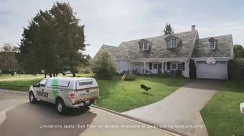 Terminix OnGuard TV Spot, 'Protect the Pure Joy of Home' - Thumbnail 10