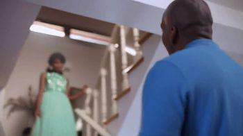 Terminix OnGuard TV Spot, 'Protect the Pure Joy of Home' - Thumbnail 2