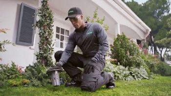 Terminix OnGuard TV Spot, 'Protect the Pure Joy of Home'