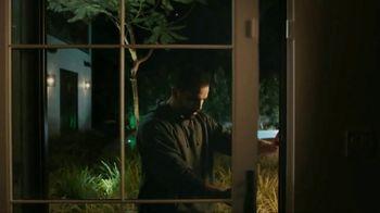 Ring Stick Up Cam TV Spot, 'Super Versatile' - Thumbnail 6