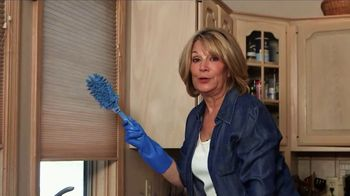 Pella TV Spot, 'Blinds and Window Treatments'