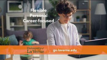 University of La Verne TV Spot, 'Summer Classes' - Thumbnail 5