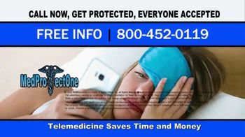 MedProtectOne TV Spot, 'COVID-19 Alert' - Thumbnail 10