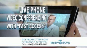 MedProtectOne TV Spot, 'COVID-19 Alert' - Thumbnail 3