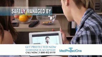 MedProtectOne TV Spot, 'COVID-19 Alert' - Thumbnail 7