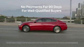 Hyundai TV Spot, 'Safer at Home' [T1] - Thumbnail 7