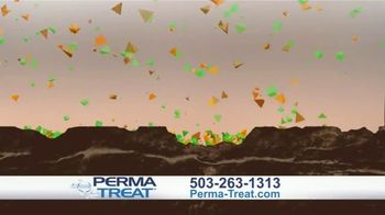 Perma Treat TV Spot, 'CDC Guidelines' - Thumbnail 4