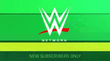 WWE Network TV Spot, '2020 Money in the Bank' - Thumbnail 10