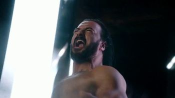 WWE Network TV Spot, '2020 Money in the Bank' - Thumbnail 6