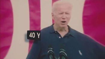 Donald J. Trump for President TV Spot, 'Missing' - Thumbnail 4