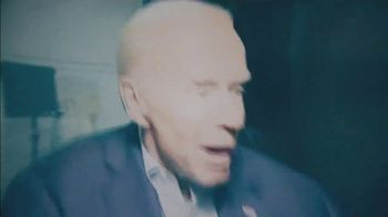 Donald J. Trump for President TV Spot, 'Missing' - Thumbnail 6