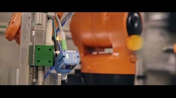 Palo Alto Networks TV Spot, 'Securing Flex's Remote Workforce' - Thumbnail 3