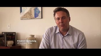 Palo Alto Networks TV Spot, 'Securing Flex's Remote Workforce' - Thumbnail 4