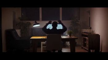 Palo Alto Networks TV Spot, 'Securing Flex's Remote Workforce' - Thumbnail 7