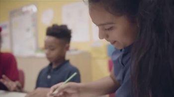 Save the Children TV Spot, 'Bringing Supplies to America's Most Vulnerable Children'