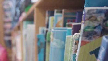 Save the Children TV Spot, 'Bringing Supplies to America's Most Vulnerable Children' - Thumbnail 1