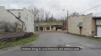 Save the Children TV Spot, 'Bringing Supplies to America's Most Vulnerable Children' - Thumbnail 3