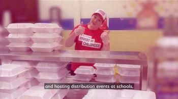 Save the Children TV Spot, 'Bringing Supplies to America's Most Vulnerable Children' - Thumbnail 8