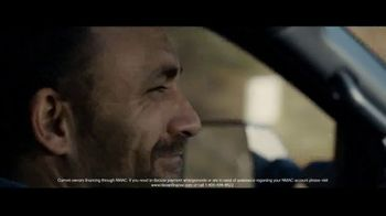 Nissan TV Spot, 'Help When You Need It' Song by Airplanes [T1] - Thumbnail 5
