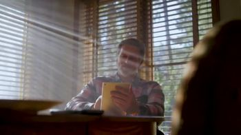 Window World TV Spot, 'We're All In This Together' - Thumbnail 4