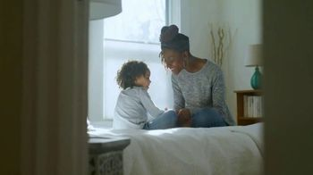 Window World TV Spot, 'We're All In This Together' - Thumbnail 5