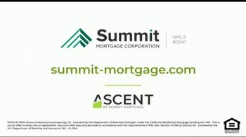 Summit Mortgage Corporation TV Spot, 'Path to Your Perfect Home' - Thumbnail 8
