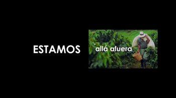 Procter & Gamble TV Spot, 'Ayudando a la comunidad hispana en los Estados Unidos porque ¡estamos unidos!' [Spanish]