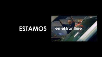 Procter & Gamble TV Spot, 'Ayudando a la comunidad hispana en los Estados Unidos porque ¡estamos unidos!' [Spanish] - Thumbnail 2