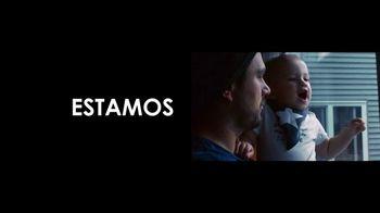 Procter & Gamble TV Spot, 'Ayudando a la comunidad hispana en los Estados Unidos porque ¡estamos unidos!' [Spanish] - Thumbnail 3