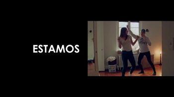 Procter & Gamble TV Spot, 'Ayudando a la comunidad hispana en los Estados Unidos porque ¡estamos unidos!' [Spanish] - Thumbnail 4
