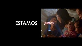 Procter & Gamble TV Spot, 'Ayudando a la comunidad hispana en los Estados Unidos porque ¡estamos unidos!' [Spanish] - Thumbnail 5