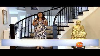 Vastu Shows TV Spot, 'Tips: Coronavirus' - Thumbnail 2