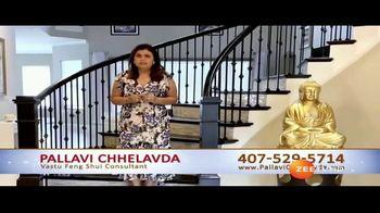 Vastu Shows TV Spot, 'Tips: Coronavirus'