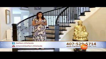 Vastu Shows TV Spot, 'Tips: Coronavirus' - Thumbnail 4