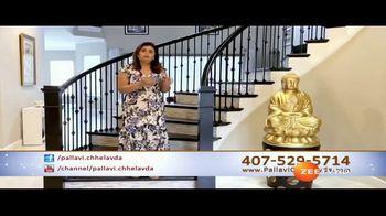 Vastu Shows TV Spot, 'Tips: Coronavirus' - Thumbnail 5