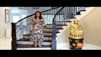 Vastu Shows TV Spot, 'Tips: Coronavirus' - Thumbnail 6