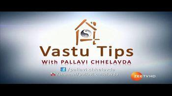 Vastu Shows TV Spot, 'Tips: Coronavirus' - Thumbnail 7