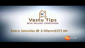 Vastu Shows TV Spot, 'Tips: Coronavirus' - Thumbnail 8