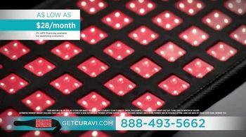 Curavi TV Spot, 'Back Pain: $200 Off' - Thumbnail 9