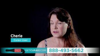 Curavi TV Spot, 'Back Pain: $200 Off' - Thumbnail 4