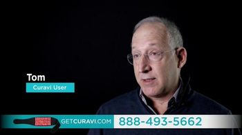 Curavi TV Spot, 'Back Pain: $200 Off' - Thumbnail 5
