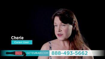 Curavi TV Spot, 'Back Pain: $200 Off' - Thumbnail 8