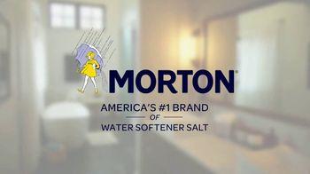 Morton Water Softeners TV Spot, 'Keep It Like New' - Thumbnail 9