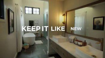 Morton Water Softeners TV Spot, 'Keep It Like New' - Thumbnail 1