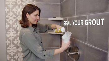 Morton Water Softeners TV Spot, 'Keep It Like New'